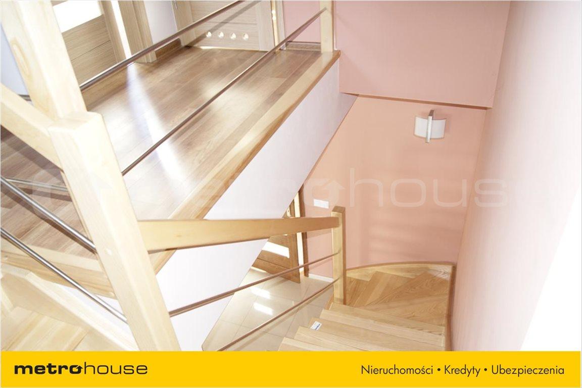 Dom na sprzedaż Nowy Targ, Nowy Targ  238m2 Foto 9