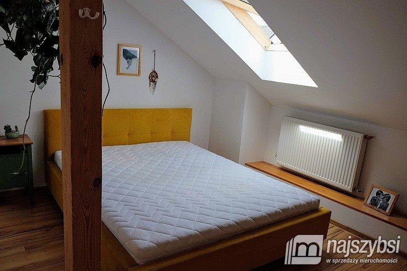 Dom na sprzedaż Goleniów, obrzeża  198m2 Foto 12