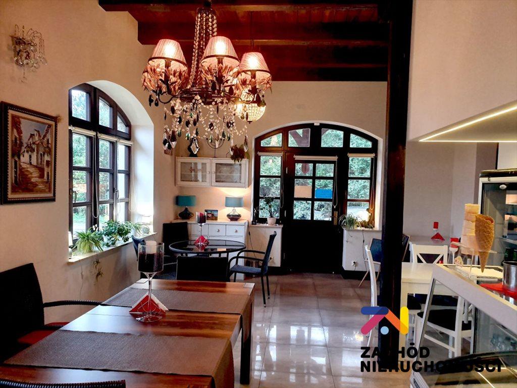 Dom na sprzedaż Biłgoraj  216m2 Foto 4