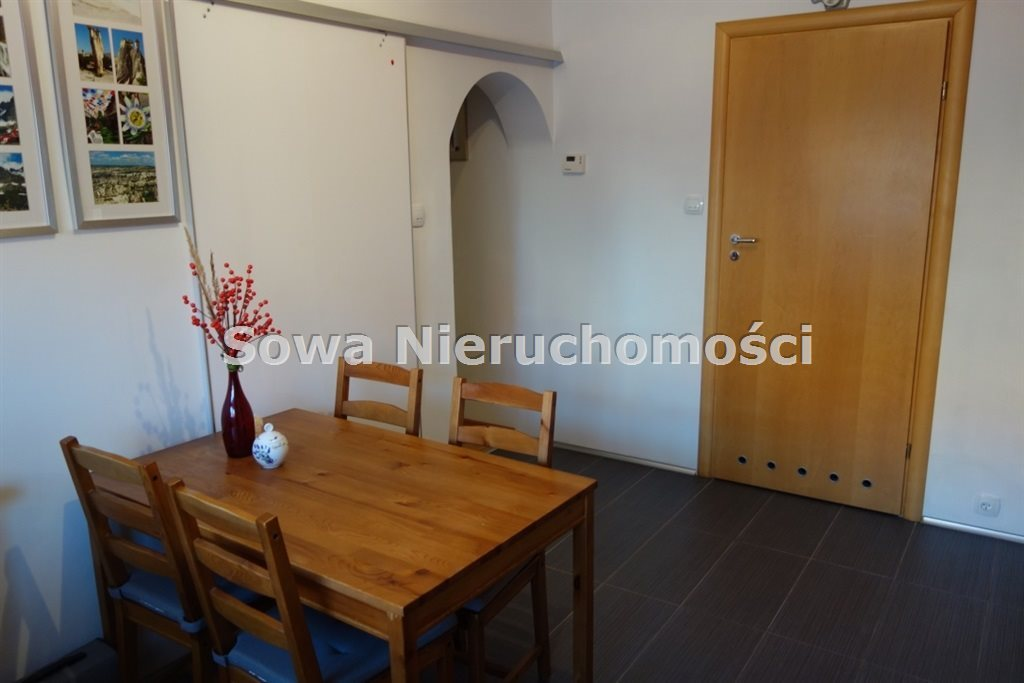 Dom na sprzedaż Jelenia Góra, Zabobrze  126m2 Foto 3