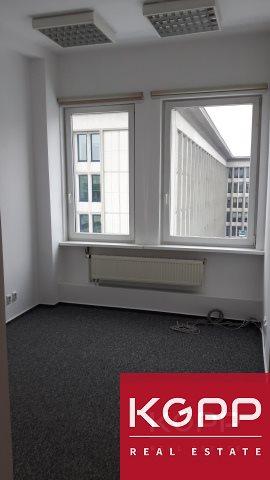 Lokal użytkowy na wynajem Warszawa, Śródmieście, Śródmieście Południowe, Żurawia  139m2 Foto 10