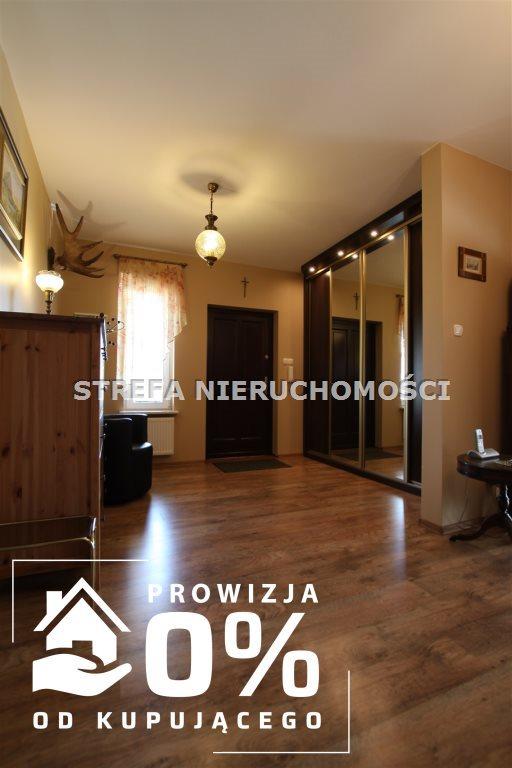 Dom na sprzedaż Tomaszów Mazowiecki  338m2 Foto 5