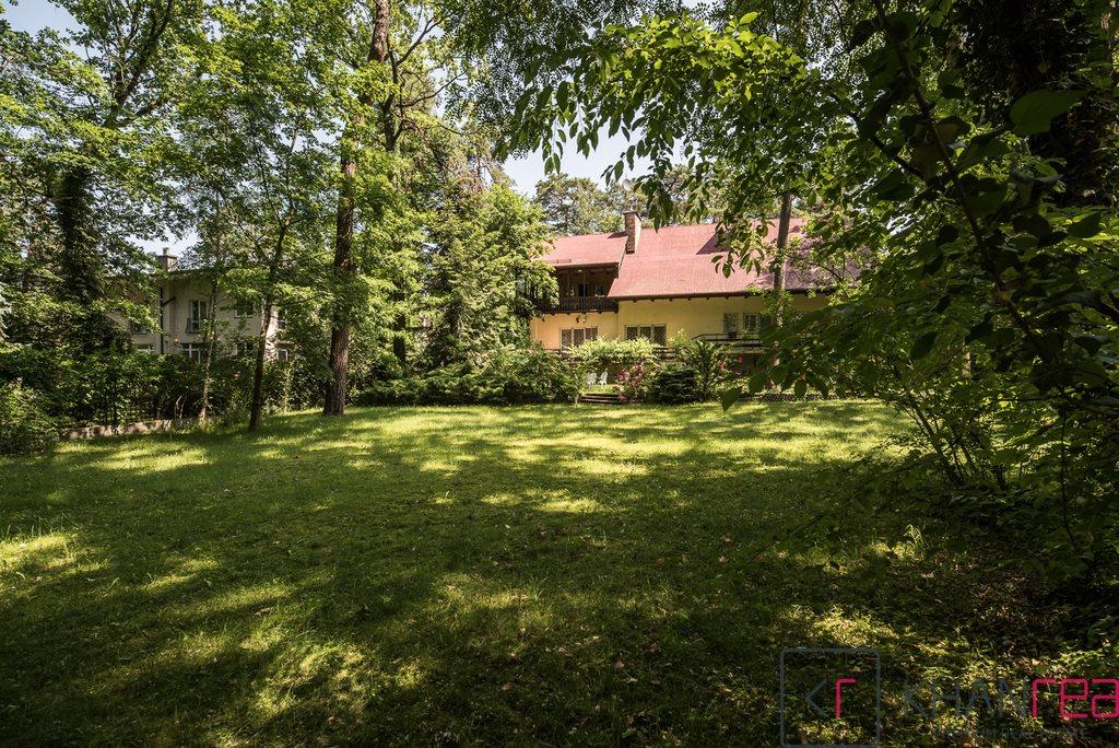 Dom na sprzedaż Konstancin-Jeziorna  280m2 Foto 1