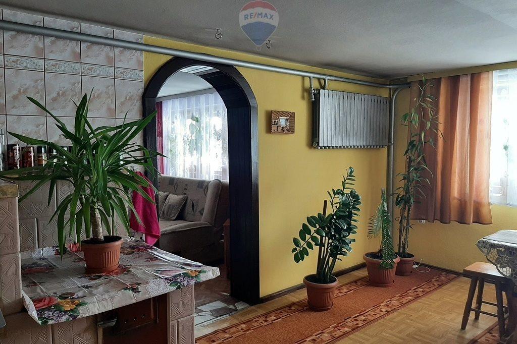 Dom na sprzedaż Maniowy  225m2 Foto 6
