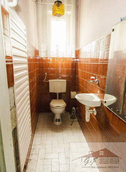 Dom na sprzedaż Jarosław, Jana Dobrzańskiego  300m2 Foto 10