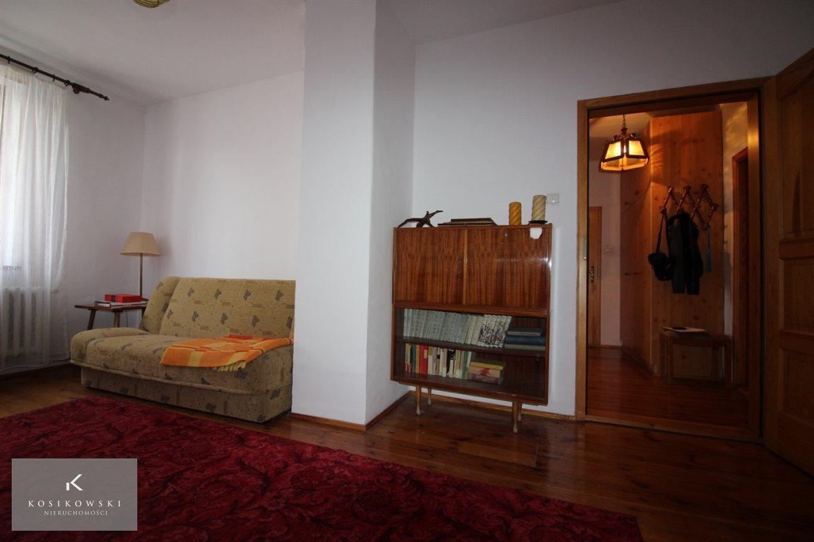 Mieszkanie czteropokojowe  na sprzedaż Syców, Kępińska  74m2 Foto 10