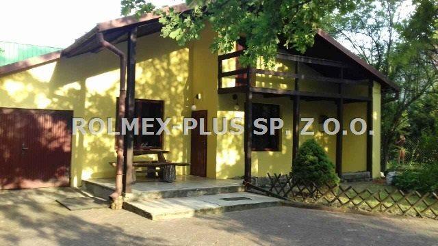Dom na sprzedaż Piaseczno  140m2 Foto 2