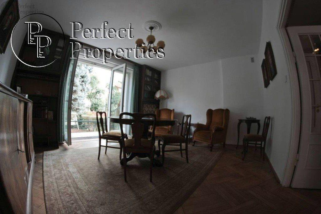 Dom na sprzedaż Warszawa, Mokotów, Wyględów, Karwińska  210m2 Foto 6