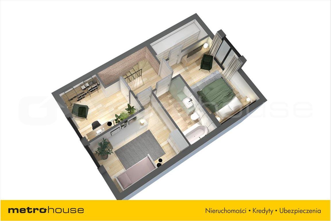 Dom na sprzedaż Malbork, Malbork  92m2 Foto 6