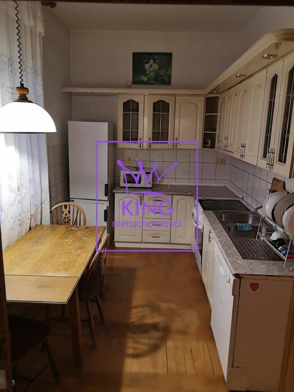 Dom na wynajem Gryfino  220m2 Foto 12