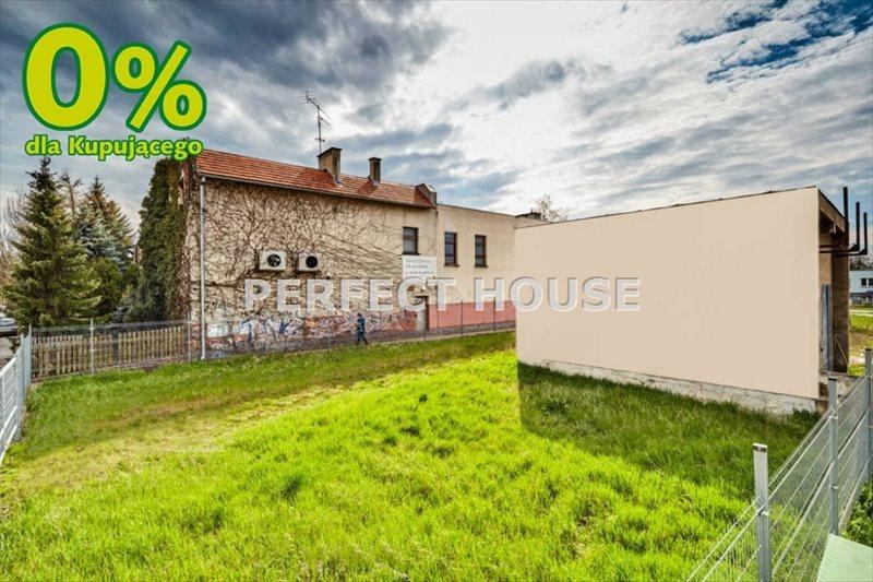 Dom na sprzedaż Wrocław, Krzyki  277m2 Foto 8