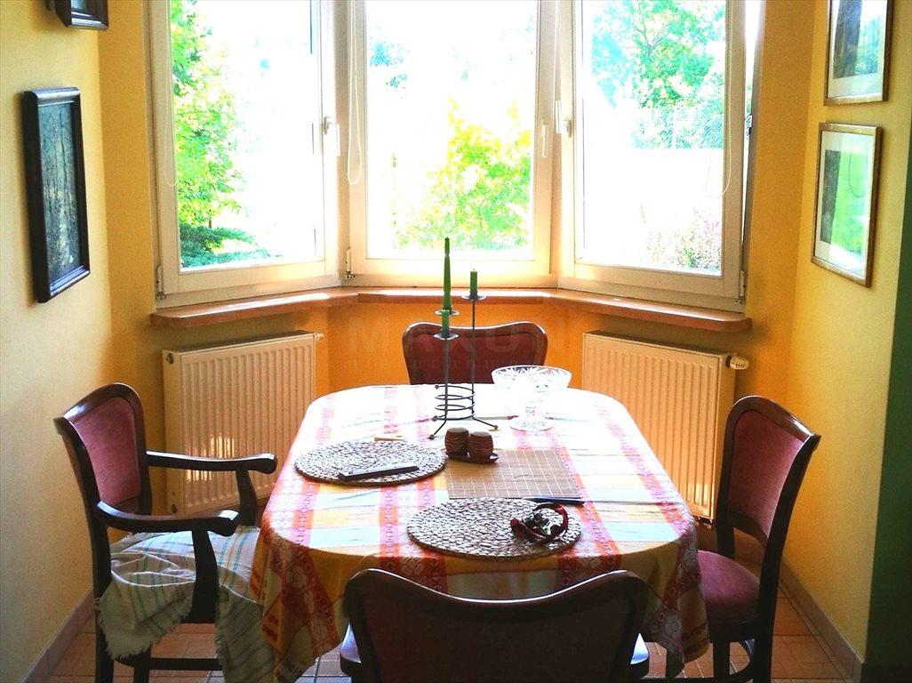 Dom na sprzedaż Łoś  139m2 Foto 3