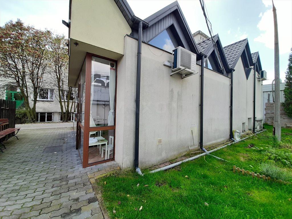 Lokal użytkowy na sprzedaż Warszawa, Ursynów, ul. Wawrzyńca Surowieckiego  121m2 Foto 7