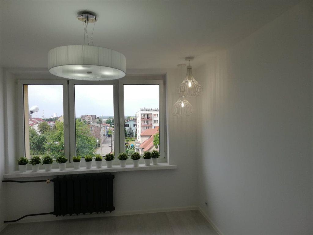 Mieszkanie dwupokojowe na sprzedaż Dąbrowa Górnicza, Centrum, Królowej Jadwigi 26  51m2 Foto 1