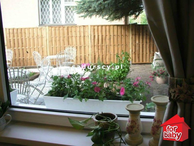 Dom na sprzedaż Kraków, Zwierzyniec, Wola Justowska, Jadwigi Królowej  365m2 Foto 2