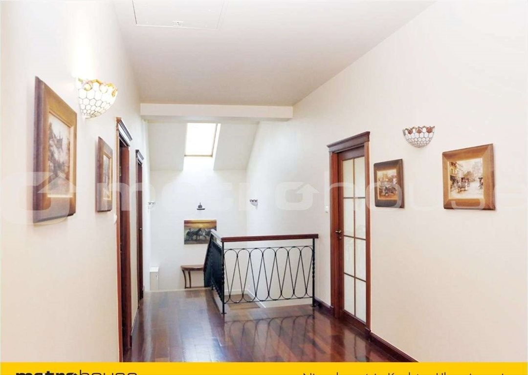 Dom na sprzedaż Podkowa Leśna  420m2 Foto 3