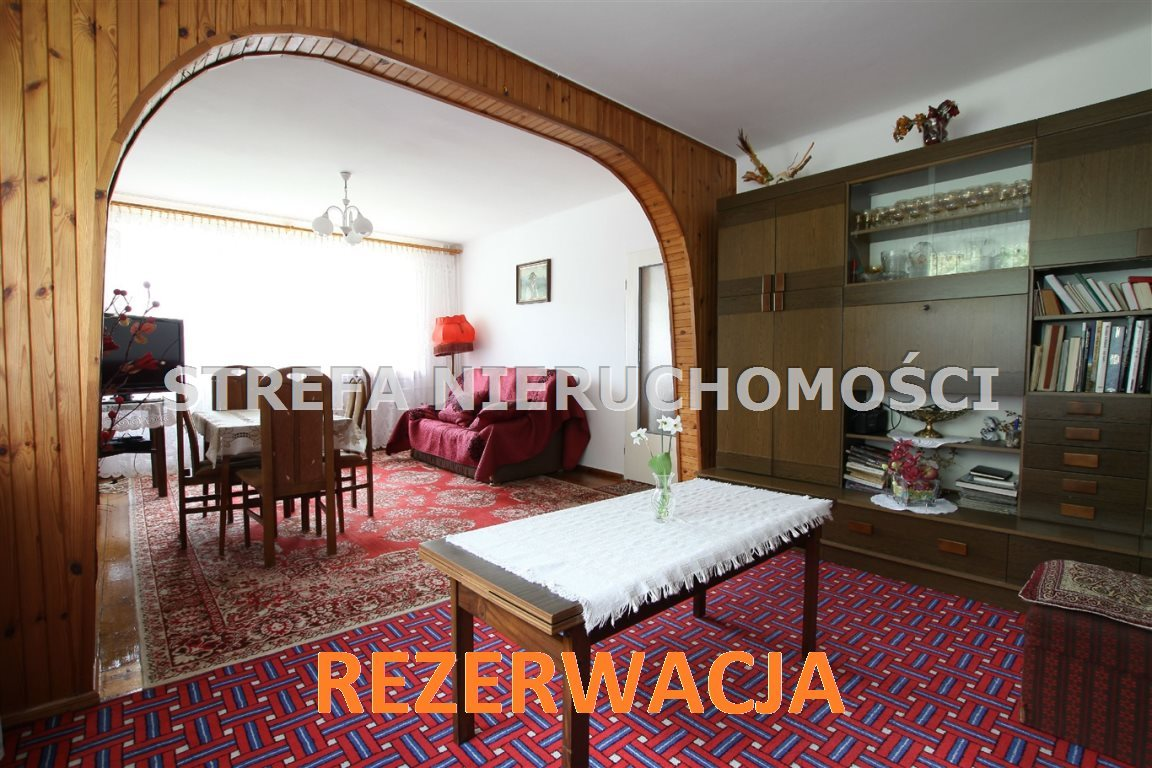 Dom na sprzedaż Inowłódz  150m2 Foto 7