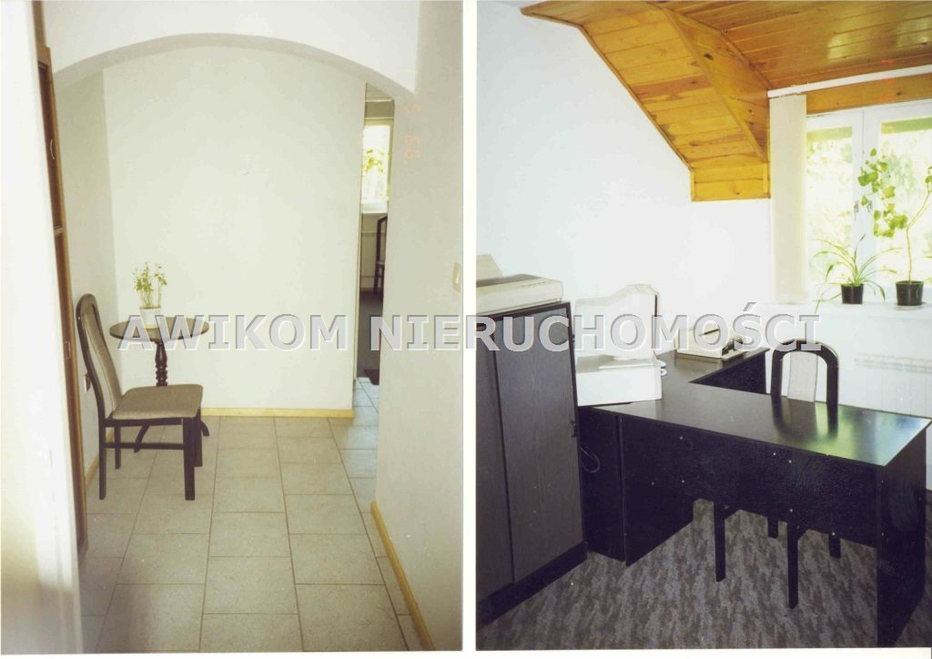 Dom na sprzedaż Warszawa, Ursus, Gołąbki  1050m2 Foto 2