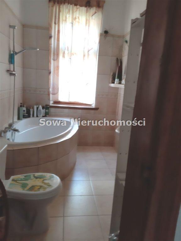 Mieszkanie czteropokojowe  na sprzedaż Wałbrzych, Śródmieście  171m2 Foto 10