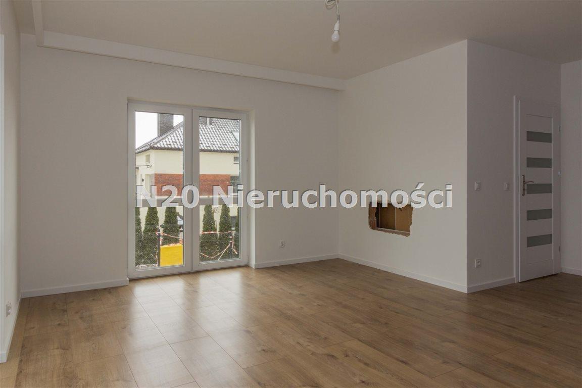 Dom na sprzedaż Chorągwica  105m2 Foto 4