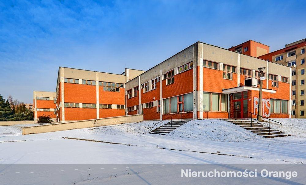 Lokal użytkowy na sprzedaż Mysłowice  3397m2 Foto 8