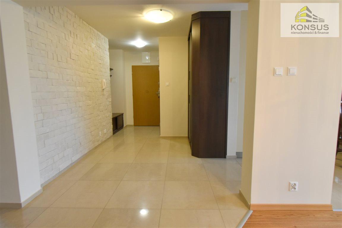 Mieszkanie czteropokojowe  na wynajem Kielce, Podkarczówka  107m2 Foto 8