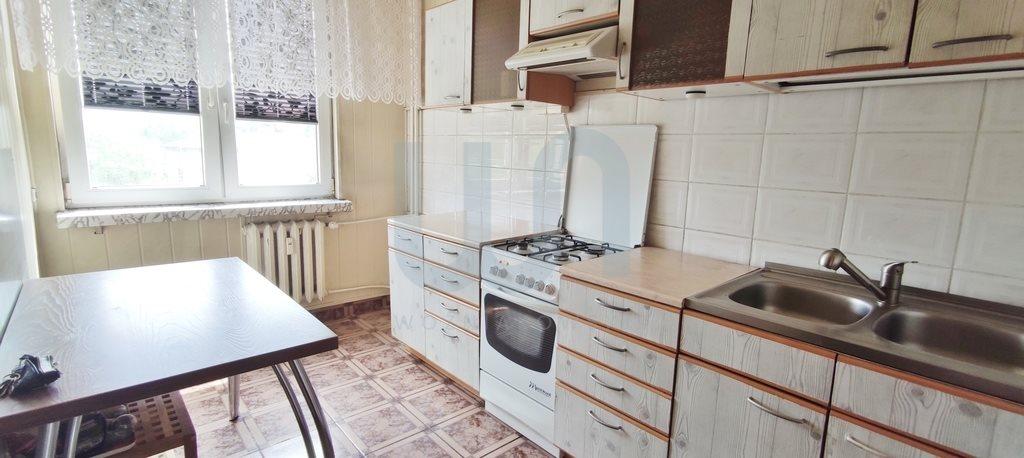 Mieszkanie dwupokojowe na sprzedaż Częstochowa, Ostatni Grosz  44m2 Foto 3