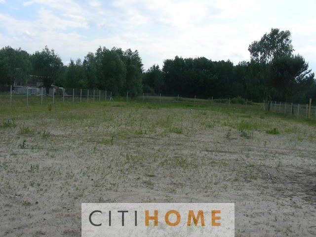 Działka komercyjna na sprzedaż Ostrów  3300m2 Foto 8