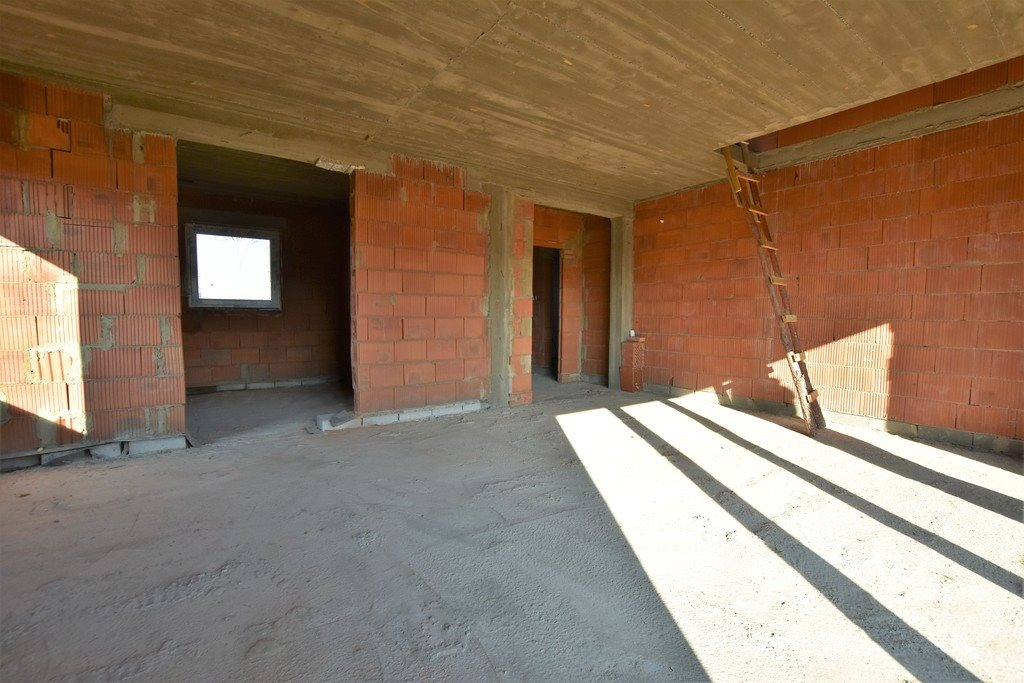 Dom na sprzedaż Kudrowice  146m2 Foto 4