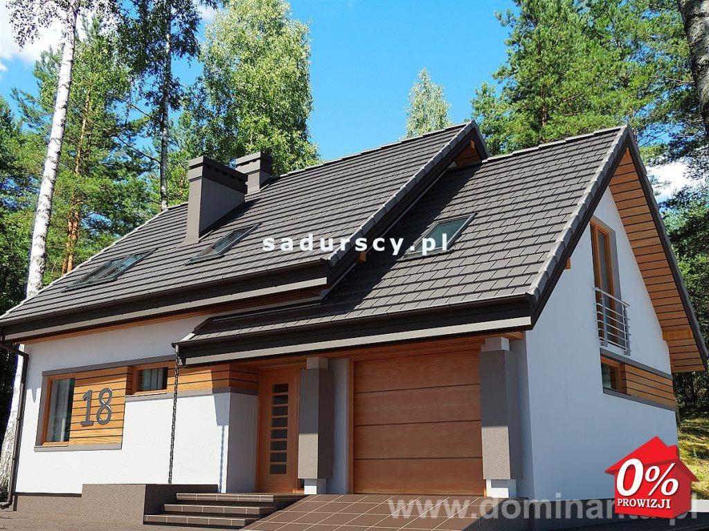 Dom na sprzedaż Proszowice, Proszowice, Opatkowice, Racławicka  99m2 Foto 6