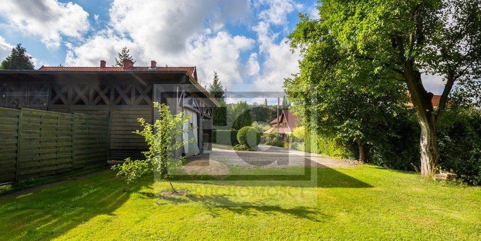 Dom na sprzedaż Gdańsk, Wrzeszcz Górny  115m2 Foto 1