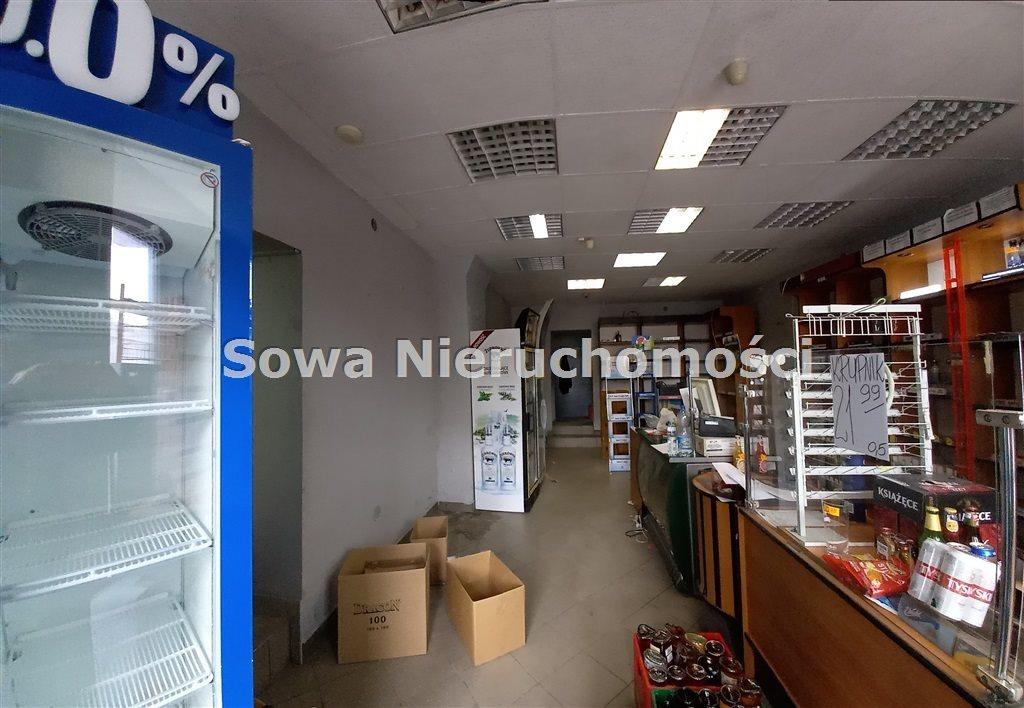 Magazyn na sprzedaż Boguszów-Gorce, Boguszów  68m2 Foto 2