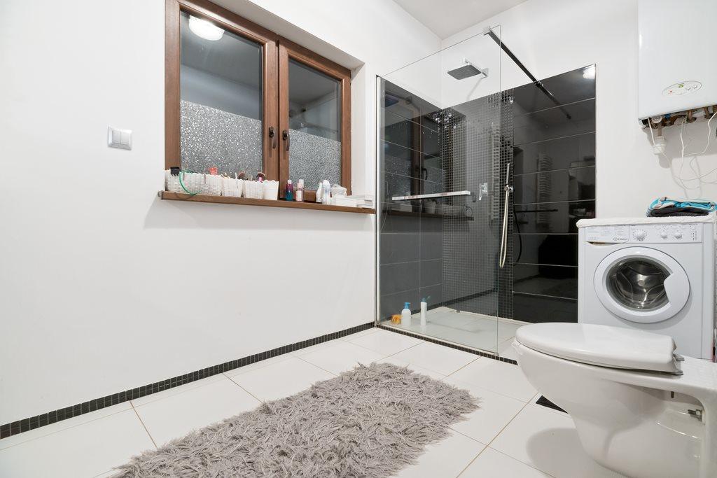 Mieszkanie trzypokojowe na sprzedaż Wiry, Poznańska  101m2 Foto 7