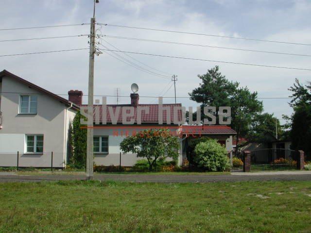 Dom na sprzedaż Warszawa, Rembertów  277m2 Foto 2