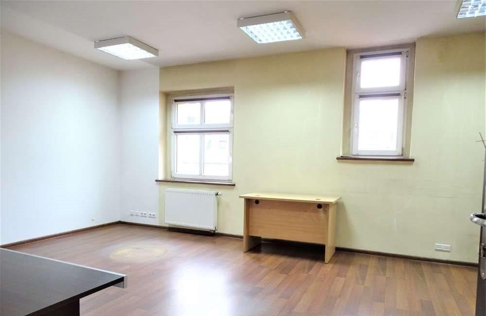 Lokal użytkowy na wynajem Katowice, Śródmieście, katowice  260m2 Foto 5
