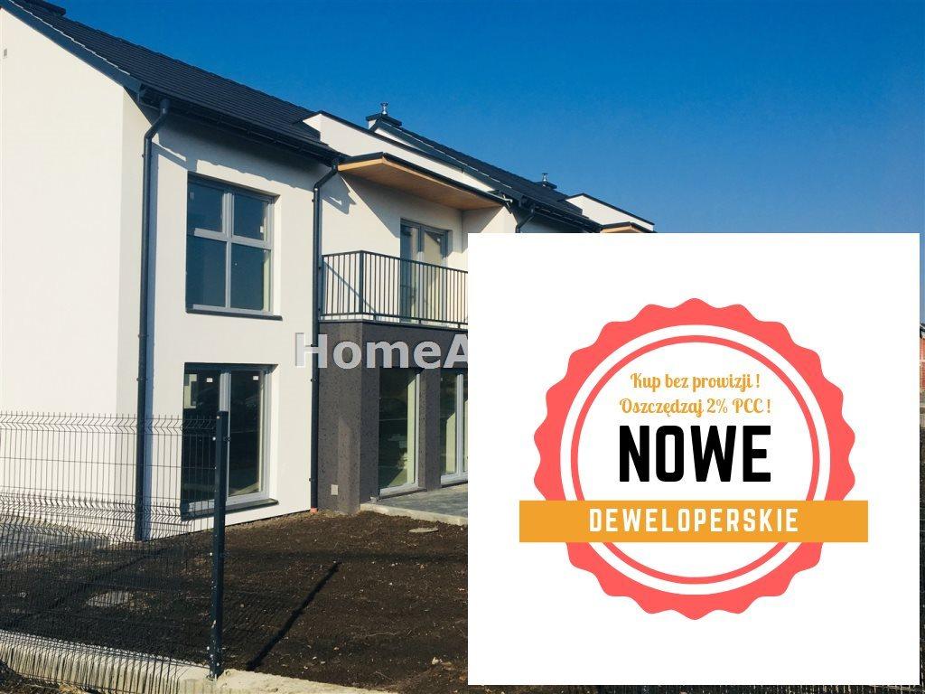 Dom na sprzedaż Katowice, Podlesie  140m2 Foto 5
