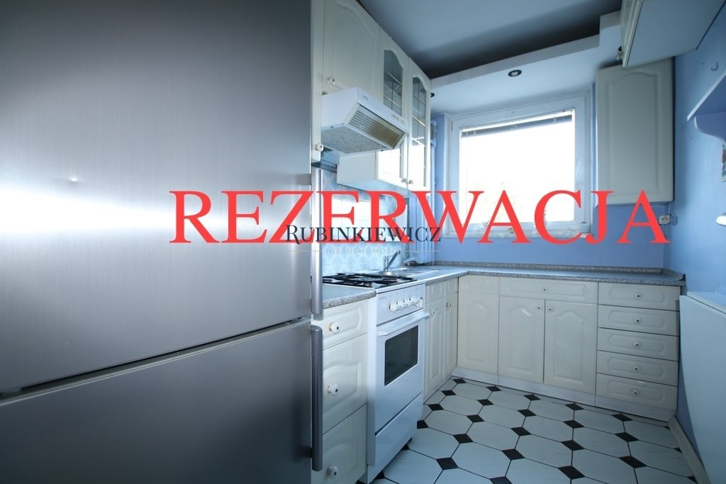 Mieszkanie trzypokojowe na sprzedaż Warszawa, Śródmieście, Muranów, Inflancka  58m2 Foto 1