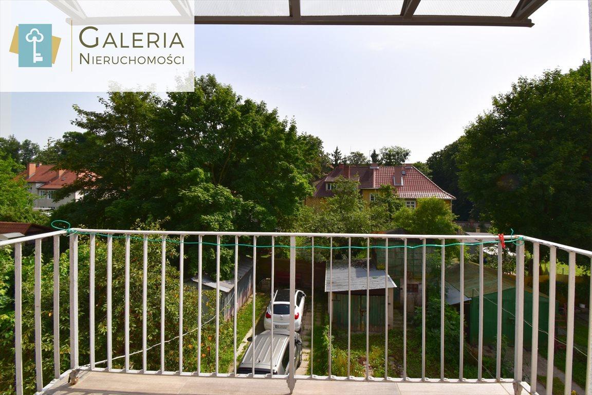 Mieszkanie czteropokojowe  na sprzedaż Elbląg, Generała Józefa Bema  91m2 Foto 3