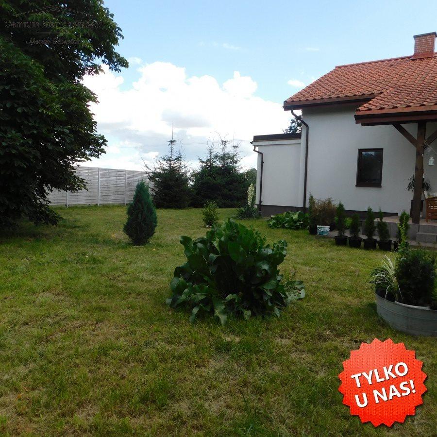 Dom na sprzedaż Grudziądz  143m2 Foto 6