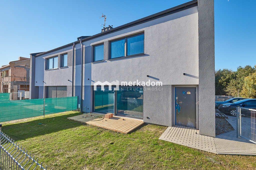 Mieszkanie czteropokojowe  na sprzedaż Rokietnica  94m2 Foto 5
