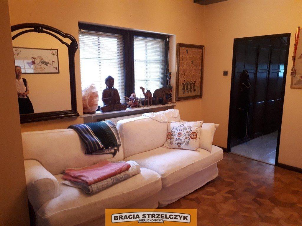 Dom na sprzedaż Warszawa, Bemowo  300m2 Foto 10