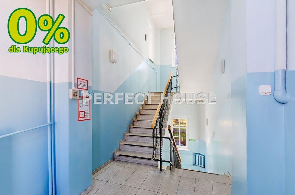 Lokal użytkowy na sprzedaż Drawsko Pomorskie  1526m2 Foto 4