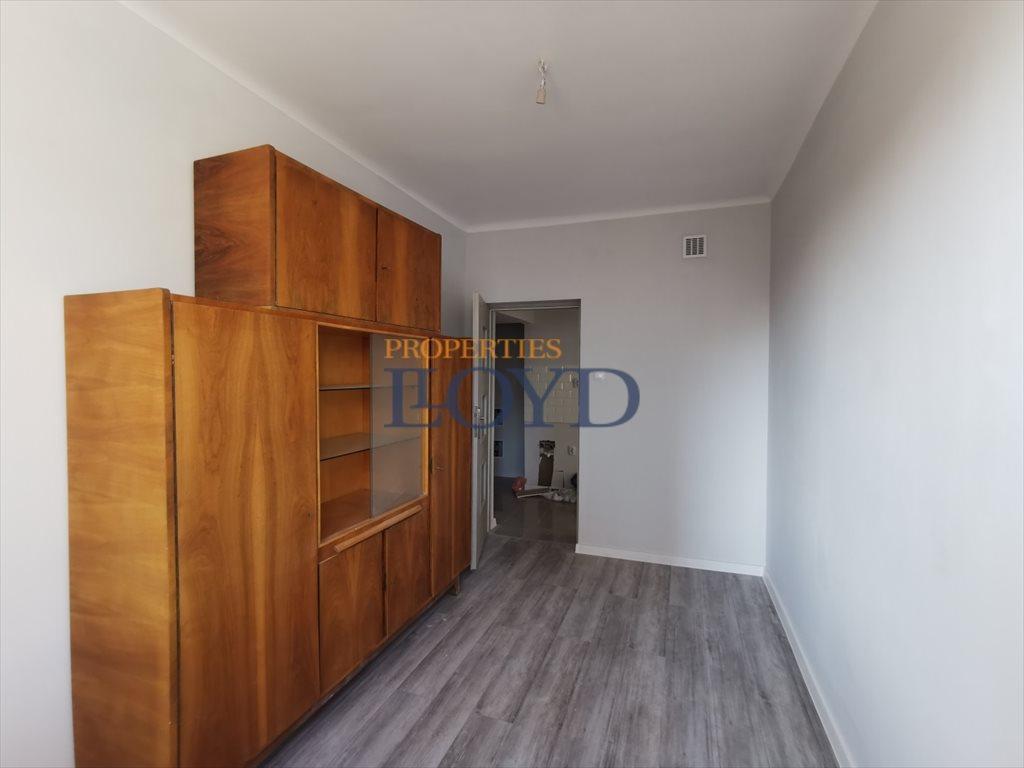 Mieszkanie czteropokojowe  na sprzedaż Warszawa, Wola, Górczewska  56m2 Foto 3