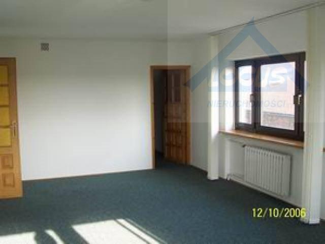 Dom na wynajem Warszawa, Wawer  250m2 Foto 7