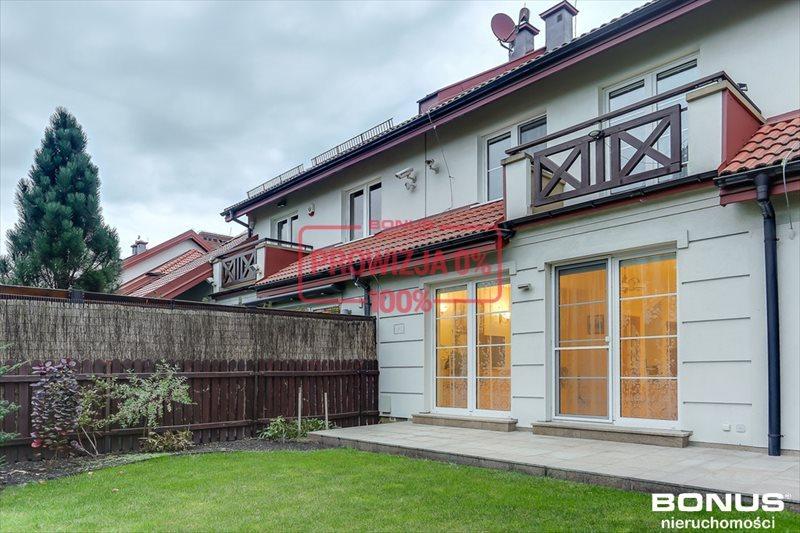 Luksusowy dom na sprzedaż Warszawa, Bielany  170m2 Foto 1