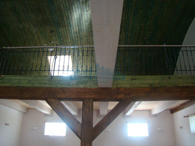 Dom na sprzedaż Prażmów  700m2 Foto 7