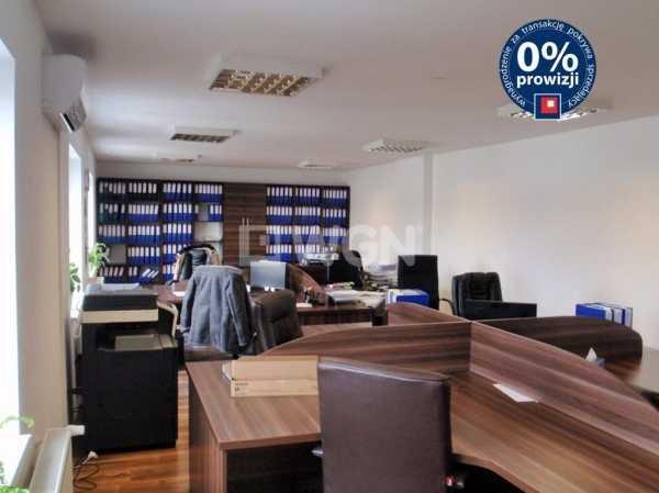 Lokal użytkowy na sprzedaż Bolesławiec, Dolne Młyny  600m2 Foto 12
