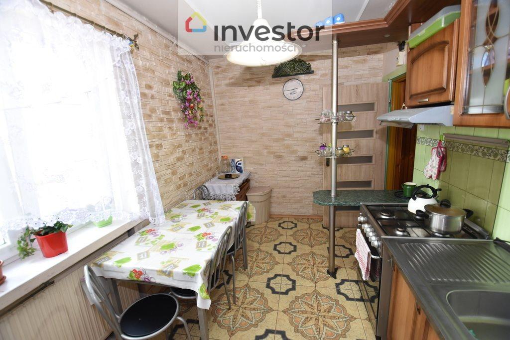Dom na sprzedaż Malbork  340m2 Foto 10