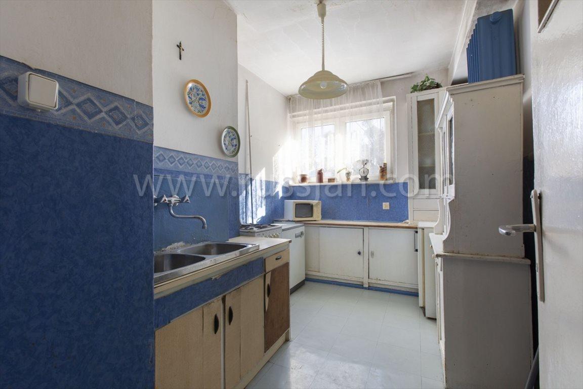 Mieszkanie trzypokojowe na sprzedaż Gdańsk, Śródmieście, Olejarna  68m2 Foto 9