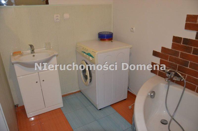 Dom na sprzedaż Tomaszów Mazowiecki, Ludwików  139m2 Foto 7